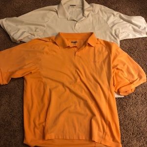 Other - Sage fly fishing shirt